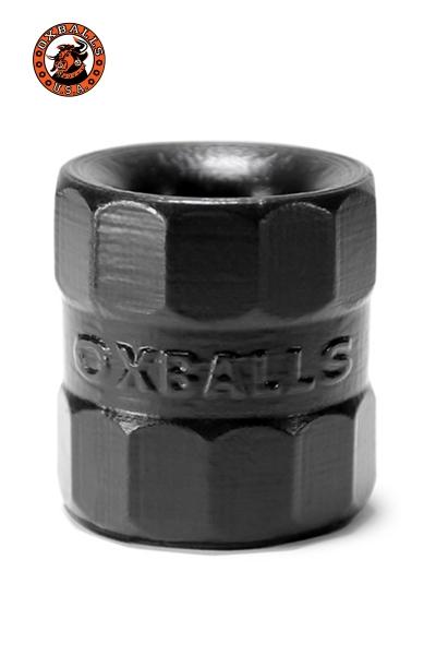 Ball-stretcher BullBalls 1 noir - Oxballs