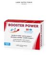 Aphrodisiaque masculin Booster Power (30 comprimés)