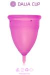 Dalia Cup