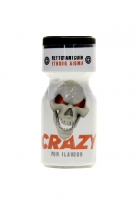Poppers Crazy Propyl 10ml