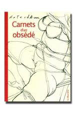 Carnets d'un obsédé : Le récit d'un dragueur peu banal...